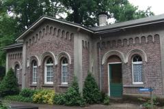 oud mortuarium (1872)