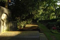 familie graven oud katholiek gedeelte