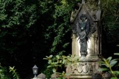 oud gedenkteken (rijksmonument)
