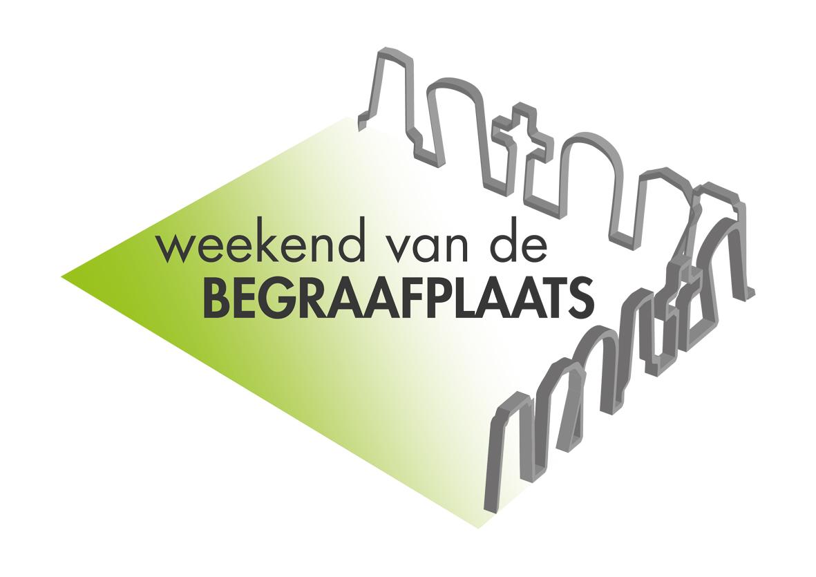 Weekend-van-de-Begraafplaats_100